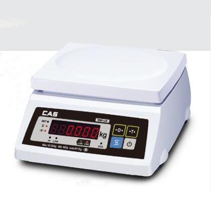 SW-LR电子计重秤30kg