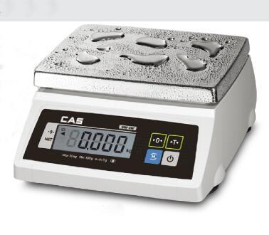 30kg防水电子秤SW-1W