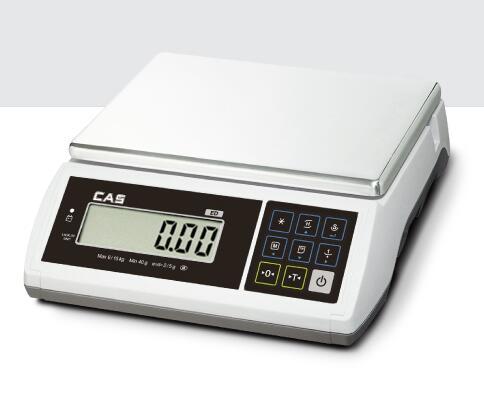 ED电子计重秤30kg