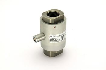力传感器UB-500kN