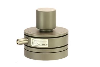 力传感器KTN-KTN-D-10000kN