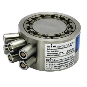 多分量传感器MKA系列
