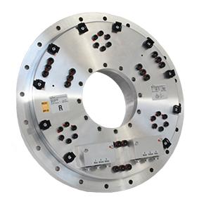 车轮负载传感器RLS系列