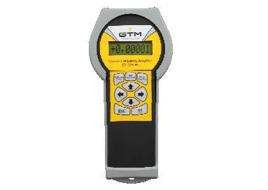 测量放大器CFA225-P系列
