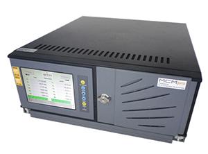 测量放大器MCMpro