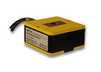 多分量传感器DKA-ZE系列