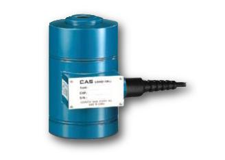 CAS柱式称重传感器CT-20KG
