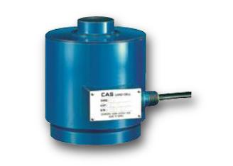 CAS柱式称重传感器HC-200t