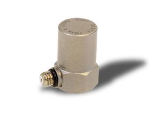 丹麦B&K 4397-A加速度传感器