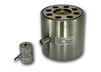 扭矩传感器M-10000N·m