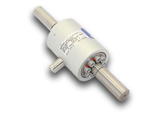 扭矩传感器Dm-TN-20000N·m