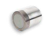 Hydronix HYDRO-MIX VII(HM07)搅拌站测湿度微波传感器