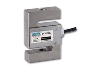 美国S型称重传感器ST02C-AS系列