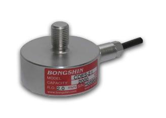 Bongshin CDES微型称重传感器