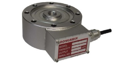 轮辐式称重传感器DSCH-10t