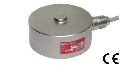 微型压式称重传感器CBES-200kg