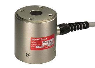 压式称重传感器BCH-20t