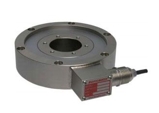 称重传感器CS61-2tf