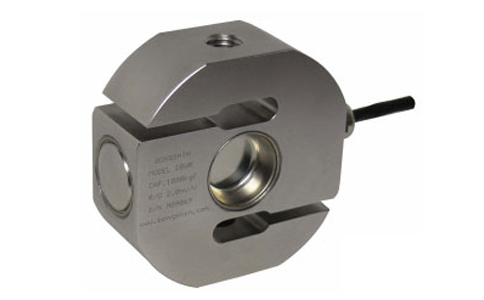 S型称重传感器DBWR-3t