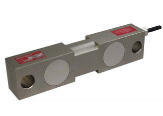 Bongshin CDBH-5t称重传感器