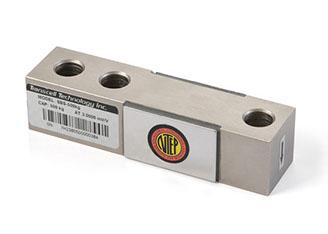 称重传感器SBS-250lb