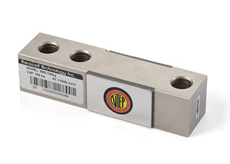 称重传感器SBS-7500KG