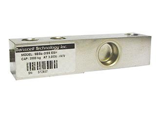 称重传感器SBSB-250lb