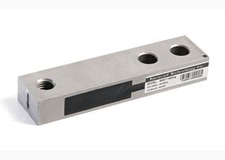 称重传感器SBST-2000KG