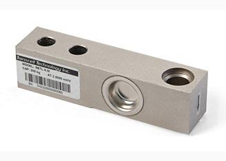 称重传感器SBTL-1000KG-ESH