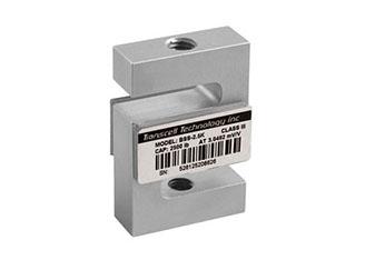 称重传感器BSS-1500KG