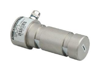 称重传感器DBST-3T
