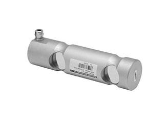 称重传感器DBST-10T