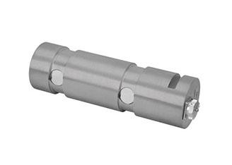 称重传感器DBST-HK-30T