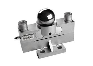 称重传感器DBSQD-50t