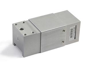 称重传感器FAY-250kg