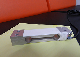 FAK-200Kg单点式传感器