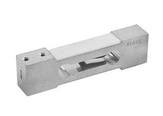 FAS-20kg单点式称重传感器
