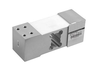 FAV-60kg单点式称重传感器