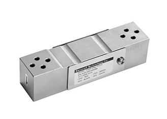 FSSB-C4-50kg单点式称重传感器