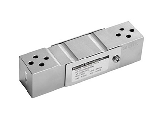 称重传感器FSSB-C4-300kg