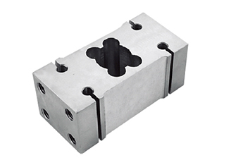 FSSV-500kg单点式称重传感器