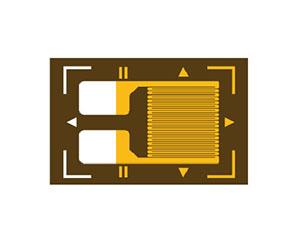 BCH350-2AA(11)N09-H 应变计
