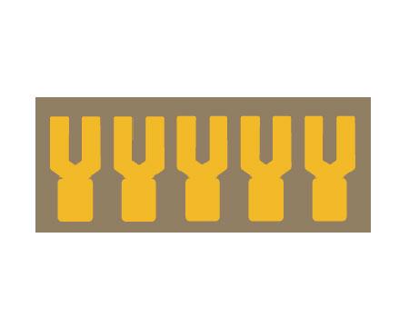 YDZ-57*32接线端子