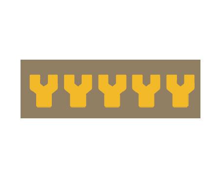 YDZ-40*26接线端子