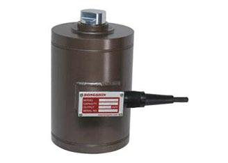 Bongshin CR-200kg压力传感器