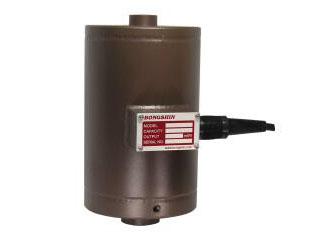 Bongshin BCCU-30t压力传感器