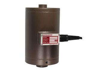 Bongshin BCCU-50t压力传感器