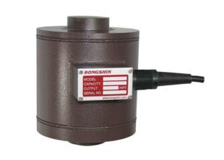 Bongshin CCDHS-500t压力传感器