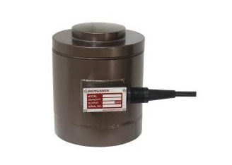 Bongshin CCDM-30t压力传感