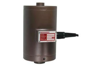 Bongshin FACC2-100t压力传感器
